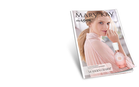 Wwwmarykaycommx Mary Kay Sitio Oficial 6174219 Salonurodyinfo