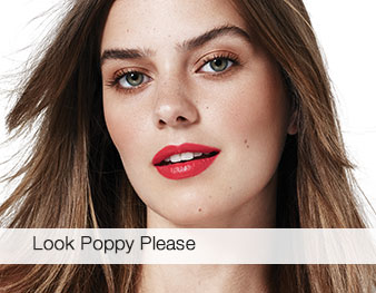 Mary Kay | Look PoppyPlease
