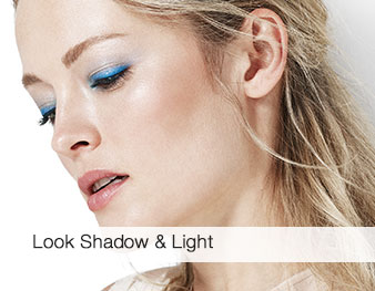 Mary Kay | Look Shadow & Light