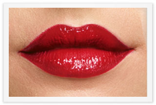 Learn how to achieve The Red Lip Look from Mary Kay Global Makeup Artist Keiko Takagi.